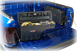 Swing Case Truck Toolbox
